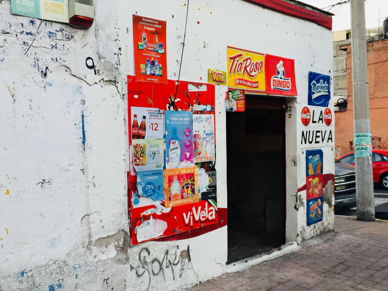 IMG 2592 Ciudad de Mexico Mobile