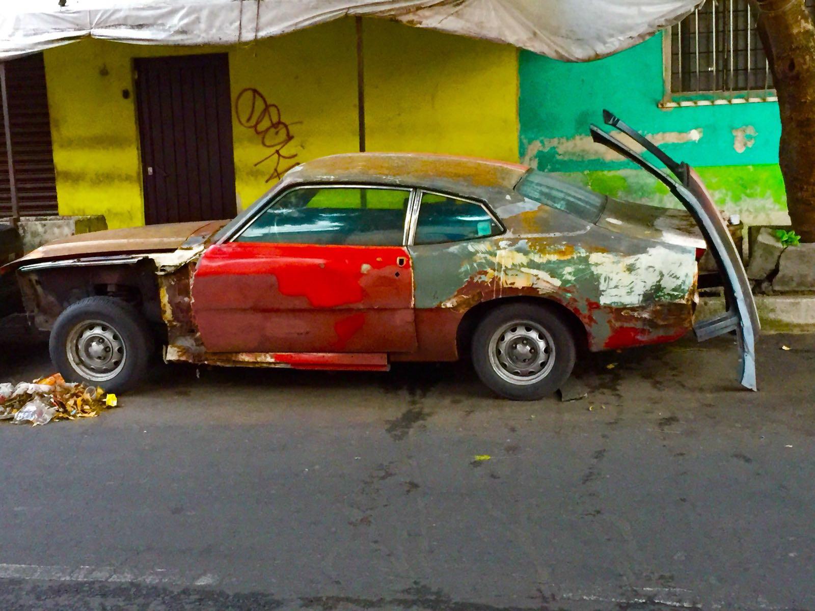 IMG 2593 Ciudad de Mexico Mobile