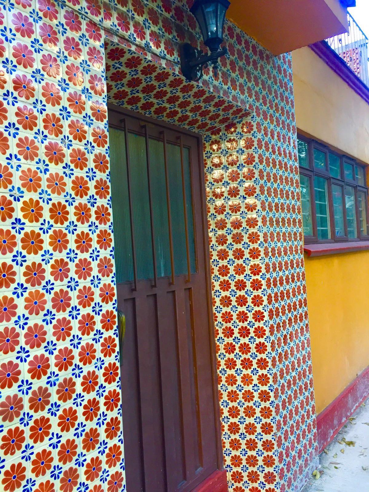 IMG 2599 Ciudad de Mexico Mobile