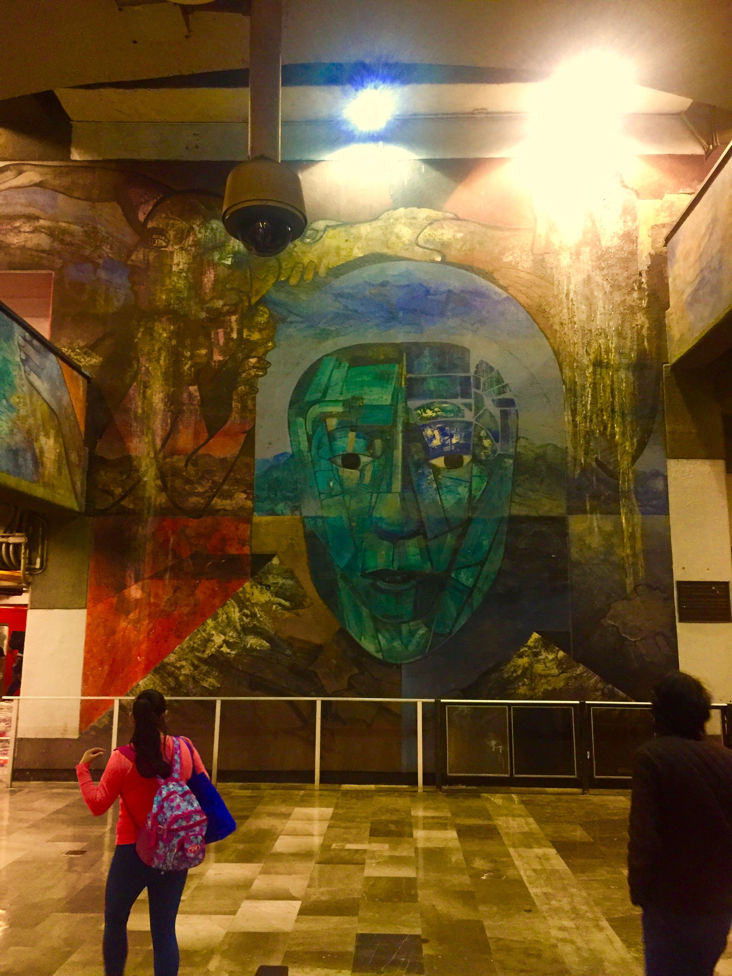 IMG 4948 Ciudad de Mexico Mobile