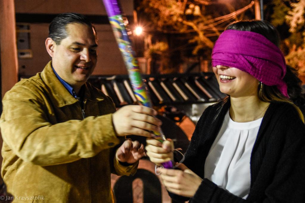 Święta 17 19 of 50 1024x683 Posada, Piñata, Luces de la Habana, Sangrita i prezenty   Święta w CDMX