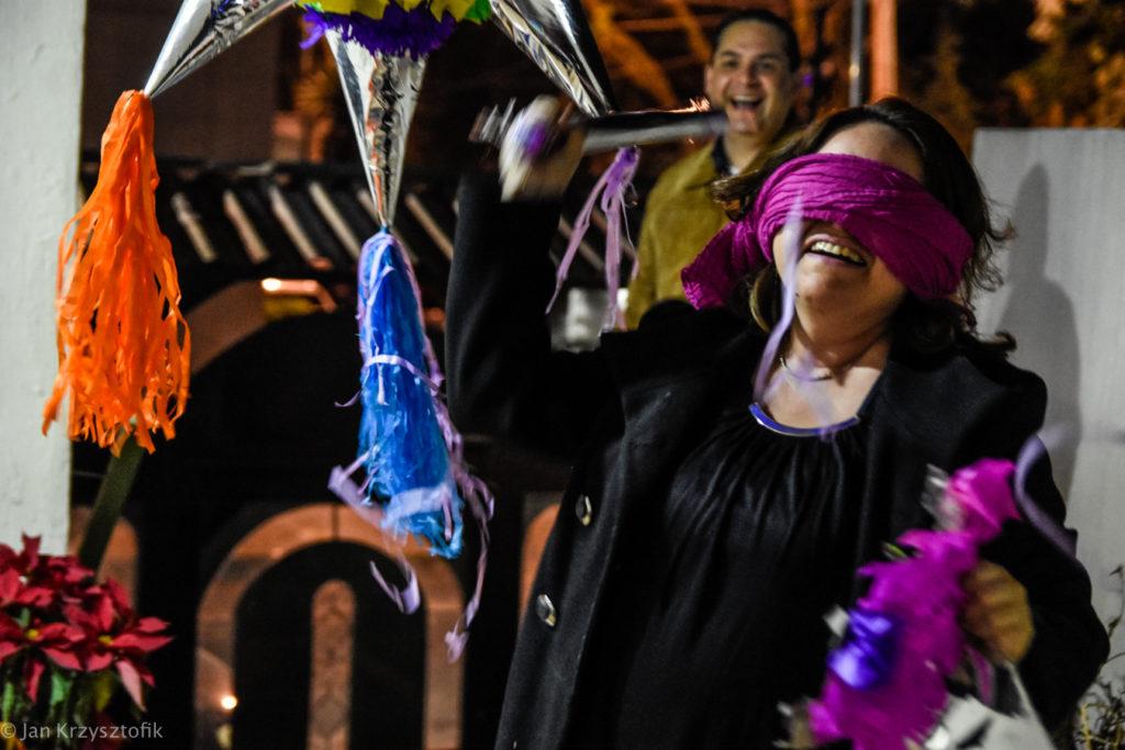 Święta 17 24 of 50 1024x683 Posada, Piñata, Luces de la Habana, Sangrita i prezenty   Święta w CDMX