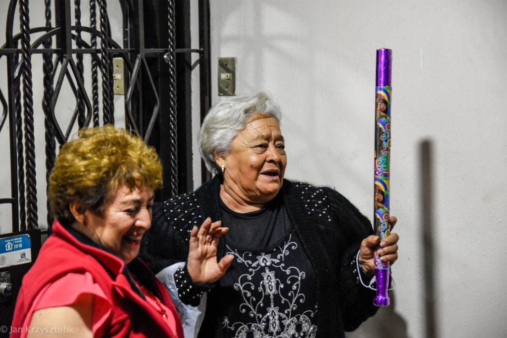 Święta 17 26 of 50 1024x683 Posada, Piñata, Luces de la Habana, Sangrita i prezenty   Święta w CDMX