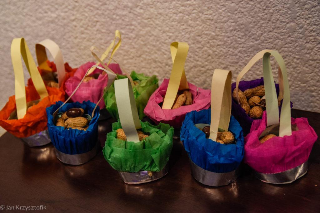 Święta 17 35 of 50 1024x683 Posada, Piñata, Luces de la Habana, Sangrita i prezenty   Święta w CDMX