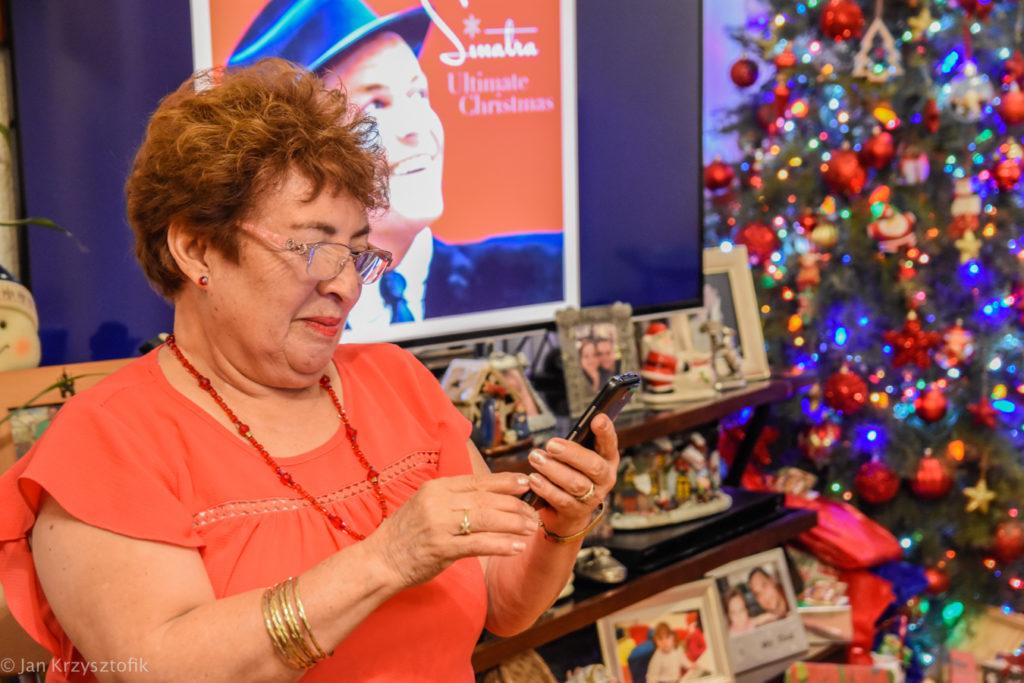 Święta 17 38 of 50 1024x683 Posada, Piñata, Luces de la Habana, Sangrita i prezenty   Święta w CDMX