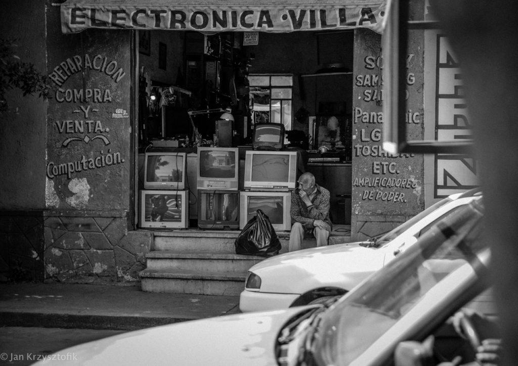 Cuarnavaca small 17 of 47 1024x724 Morelos  > Cuernavaca