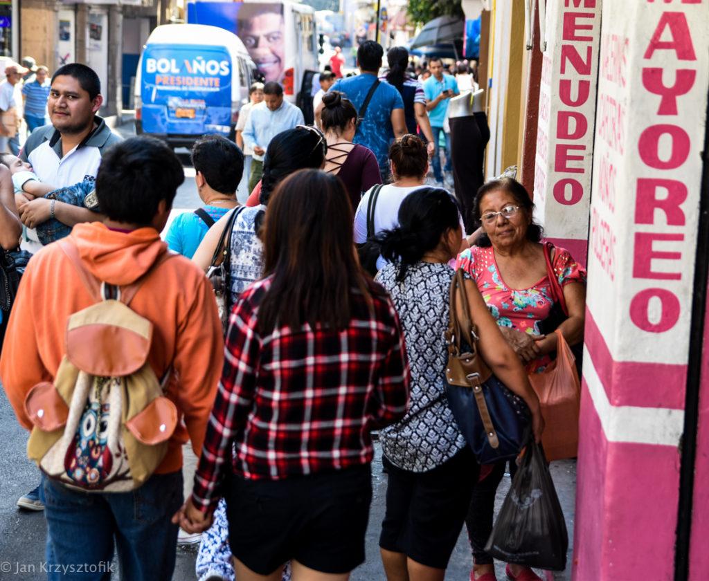 Cuarnavaca small 20 of 47 1024x840 Morelos  > Cuernavaca