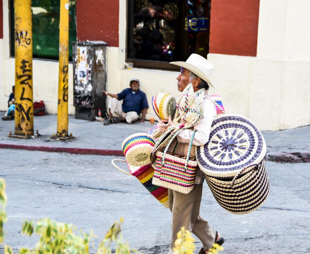 Cuarnavaca small 22 of 47 1024x840 Morelos  > Cuernavaca