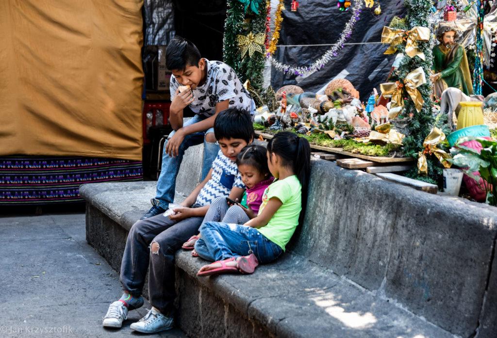 Cuarnavaca small 26 of 47 1024x697 Morelos  > Cuernavaca
