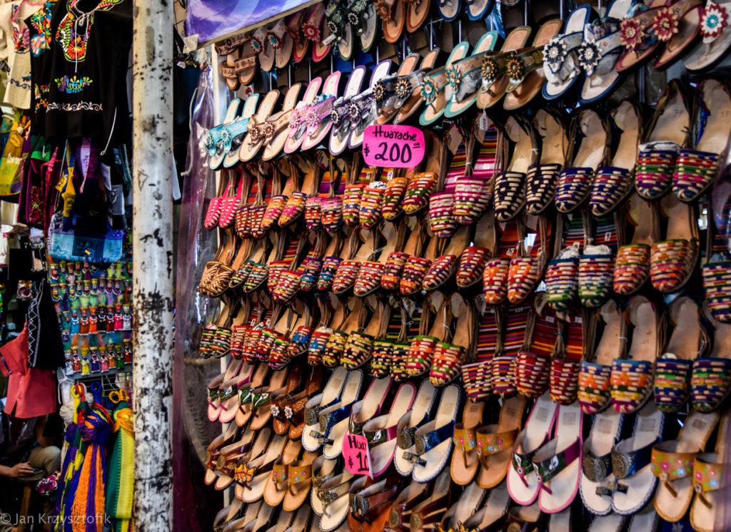 Cuarnavaca small 28 of 47 1024x746 Morelos  > Cuernavaca