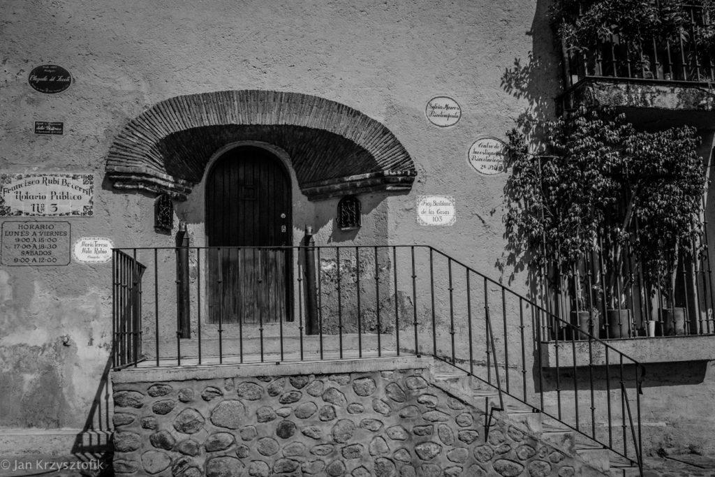 Cuarnavaca small 29 of 47 1024x683 Morelos  > Cuernavaca