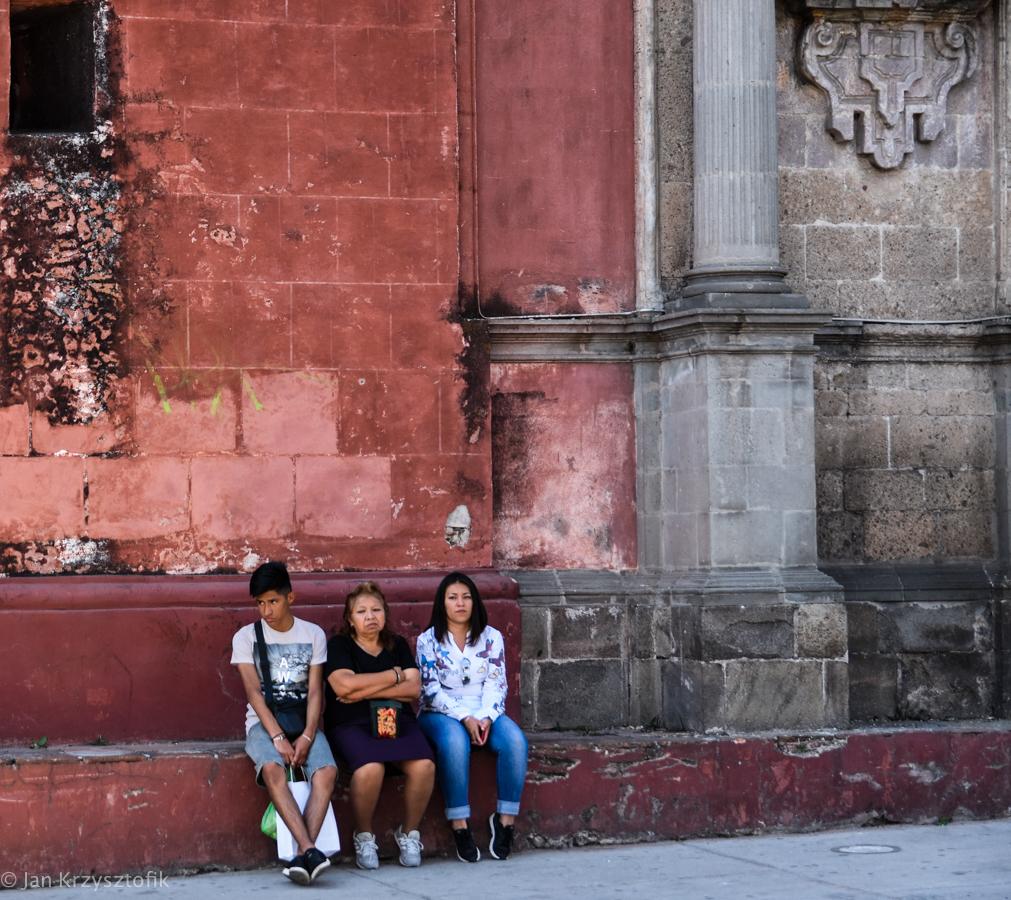 Cuarnavaca small 35 of 47 Morelos  > Cuernavaca
