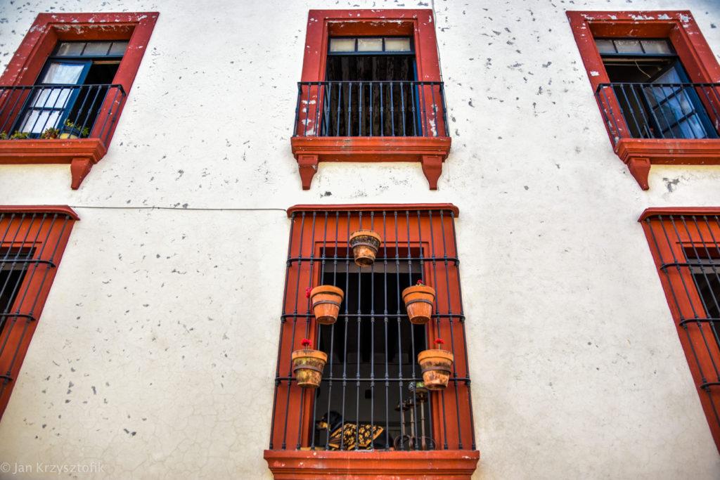 Cuarnavaca small 41 of 47 1024x683 Morelos  > Cuernavaca