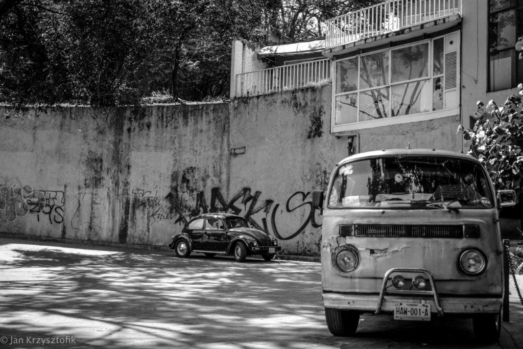 Cuarnavaca small 6 of 47 1024x683 Morelos  > Cuernavaca