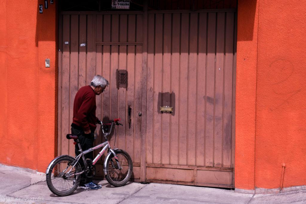 Puebla 12 of 74 1024x683 Puebla + Cholula