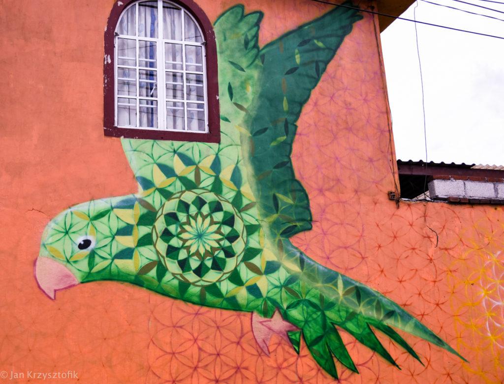 Puebla 24 of 74 1024x782 Puebla + Cholula