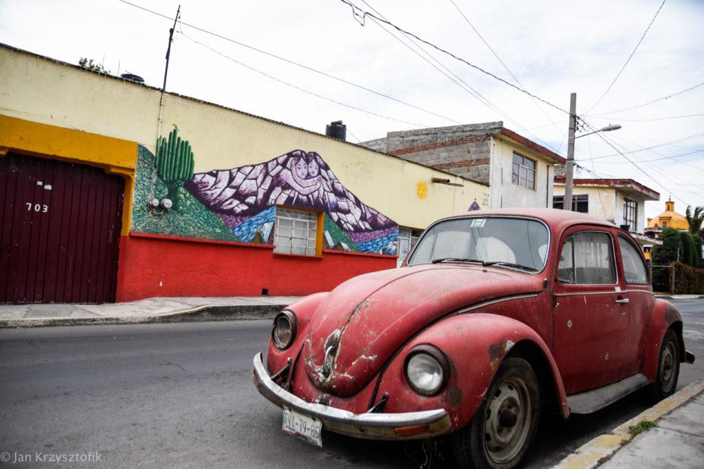 Puebla 34 of 74 1024x683 Puebla + Cholula