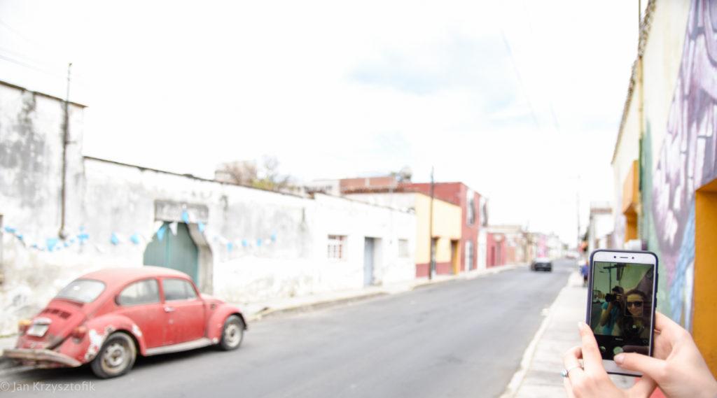 Puebla 37 of 74 1024x569 Puebla + Cholula