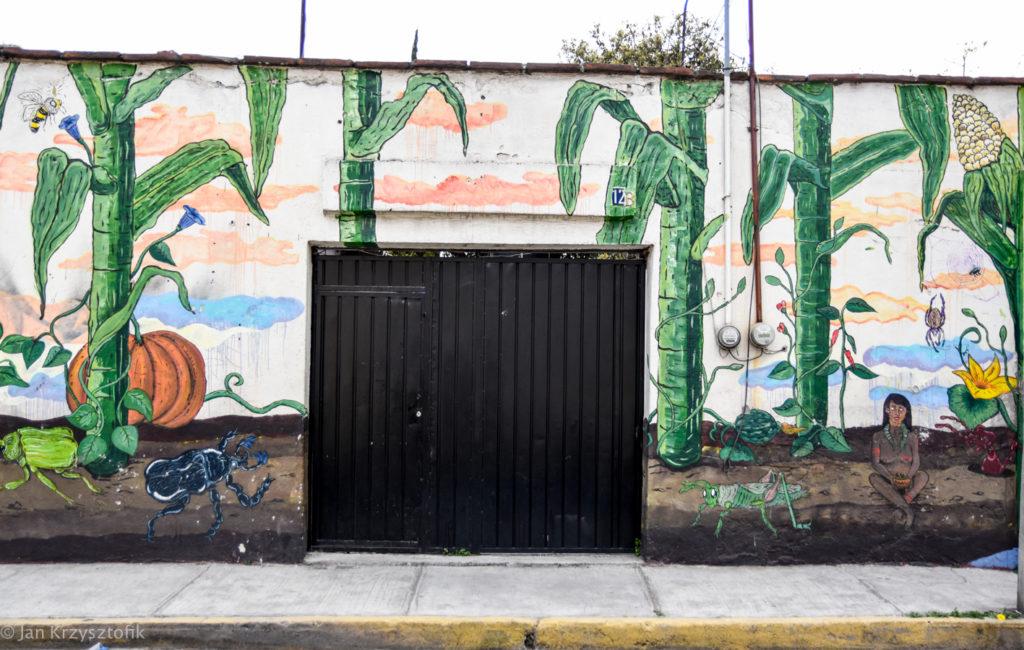 Puebla 44 of 74 1024x650 Puebla + Cholula