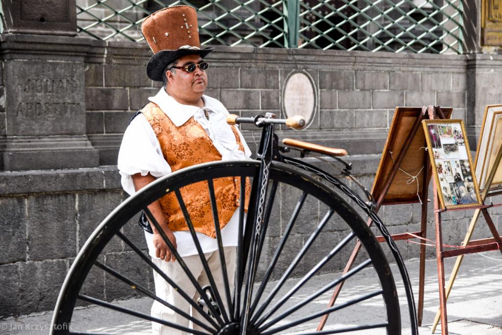 Puebla 59 of 74 1024x683 Puebla + Cholula