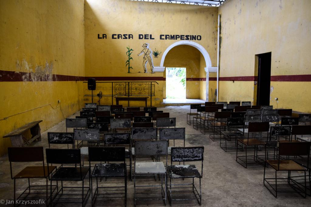 Rivera Maya 102 of 112 1024x683 Rivera Maya