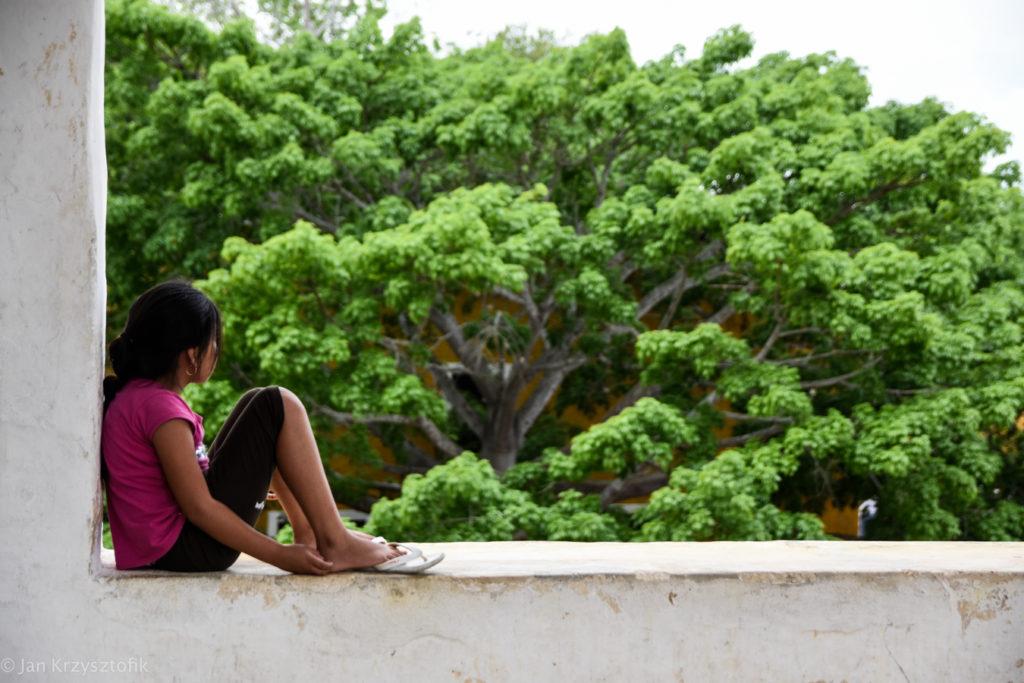 Rivera Maya 105 of 112 1024x683 Rivera Maya