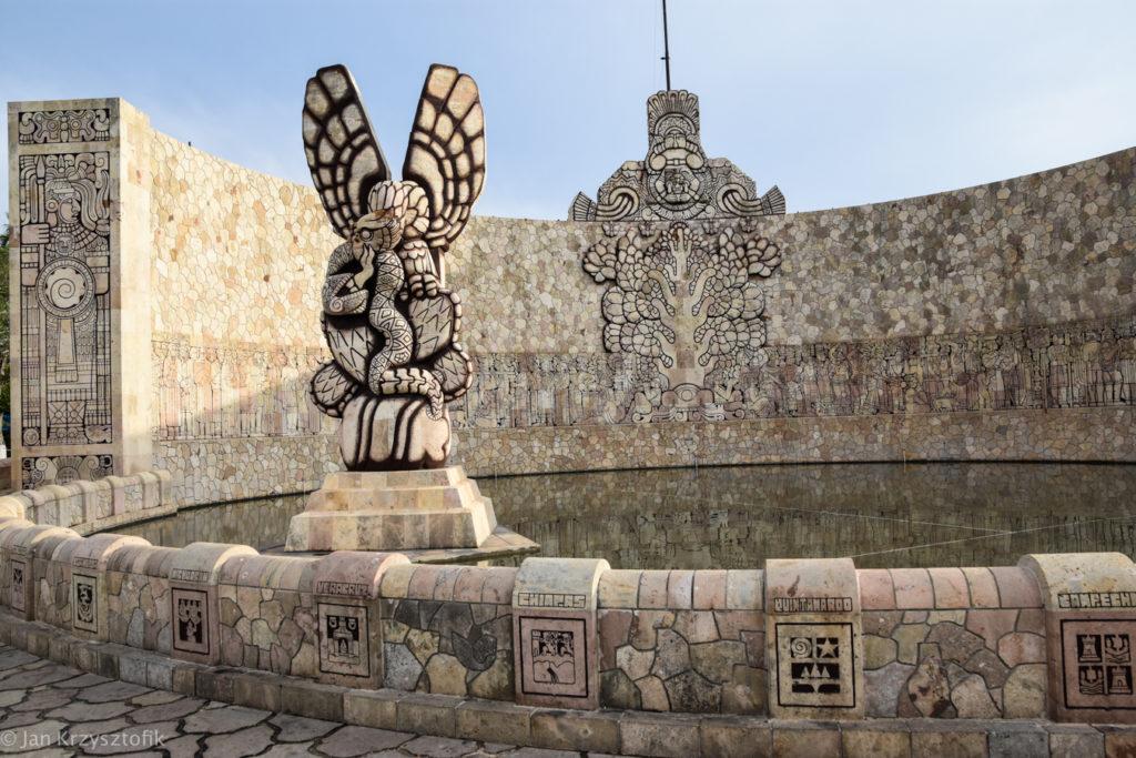 Rivera Maya 109 of 112 1024x683 Rivera Maya