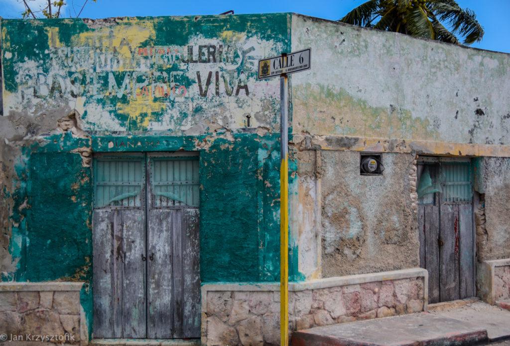 Rivera Maya 51 of 112 1024x696 Rivera Maya