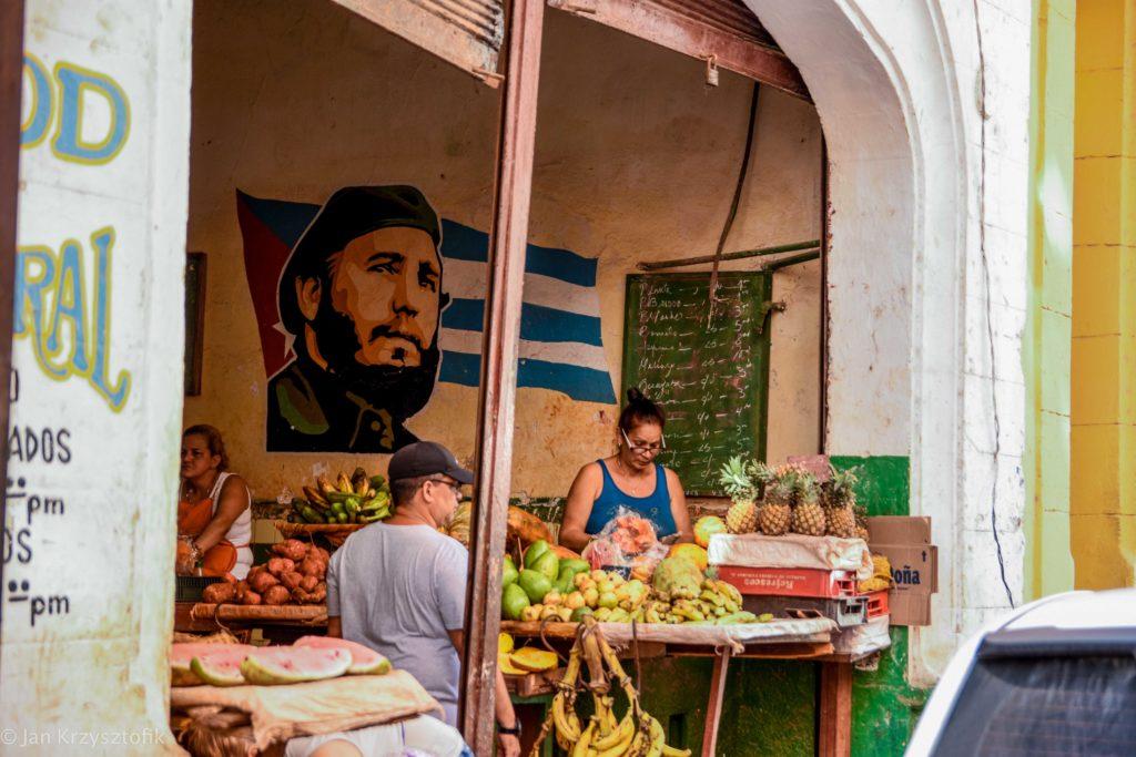 Kuba 103 of 159 1024x683 Kuba