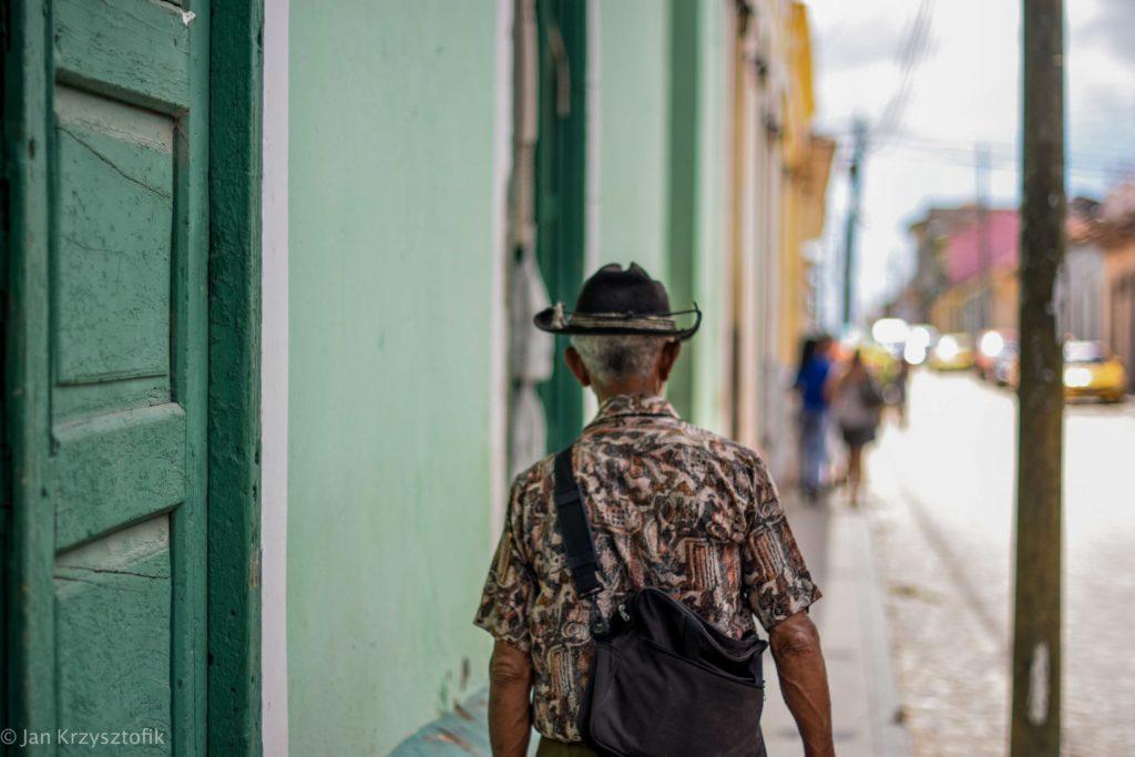 Kuba 111 of 159 1024x683 Kuba