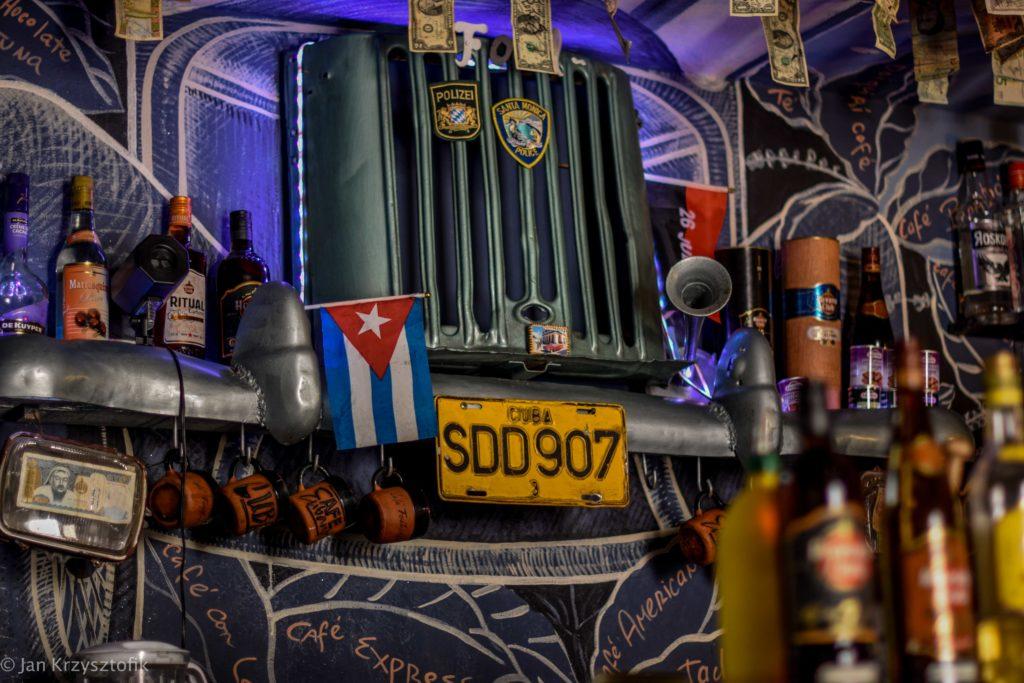 Kuba 119 of 159 1024x683 Kuba
