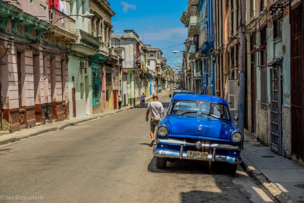 Kuba 13 of 159 1024x683 Kuba