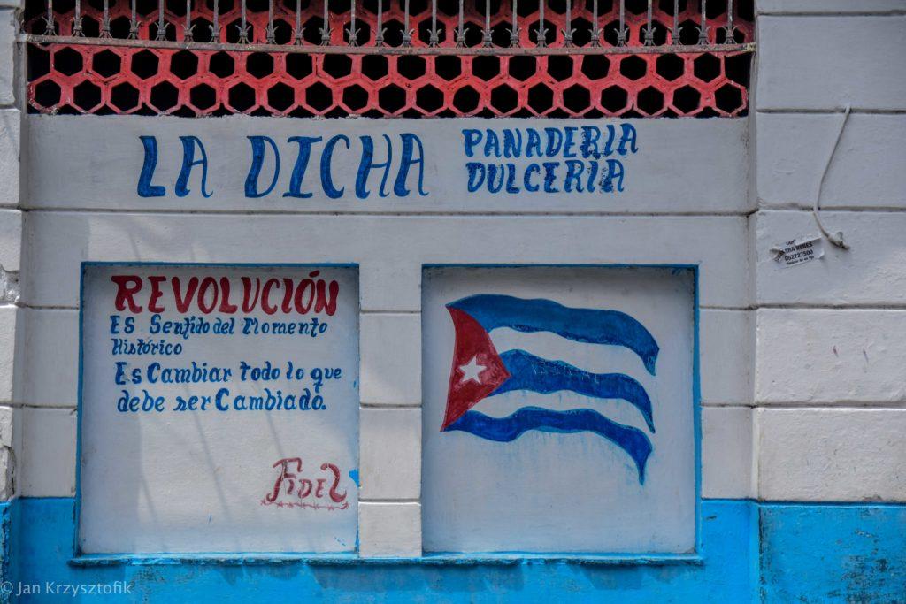 Kuba 15 of 159 1024x683 Kuba