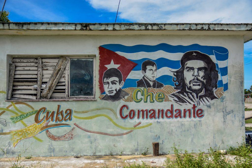 Kuba 150 of 159 1024x683 Kuba