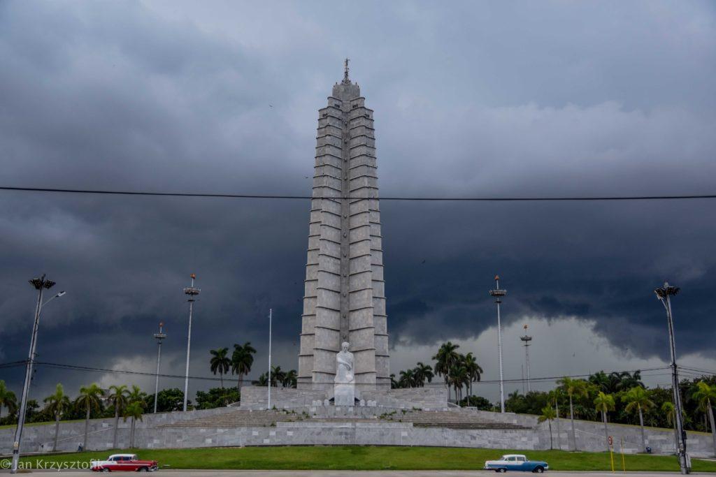 Kuba 152 of 159 1024x683 Kuba