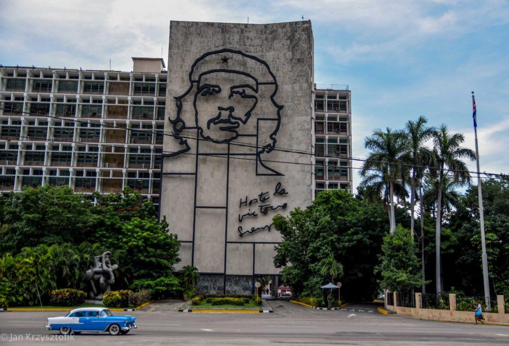 Kuba 153 of 159 1024x696 Kuba