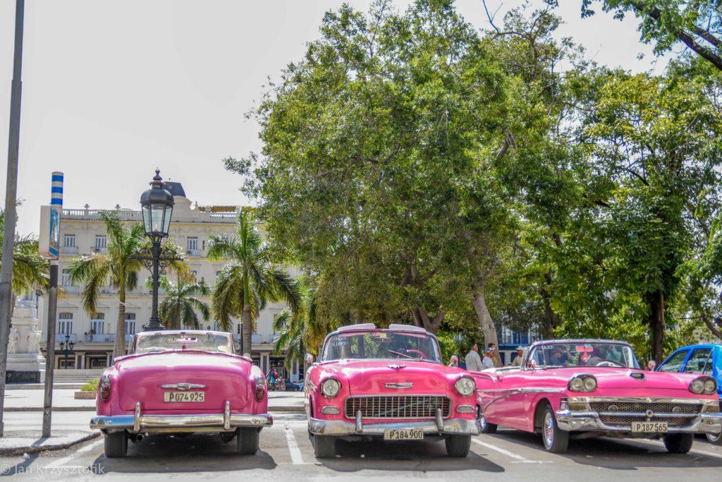 Kuba 30 of 159 1024x683 Kuba