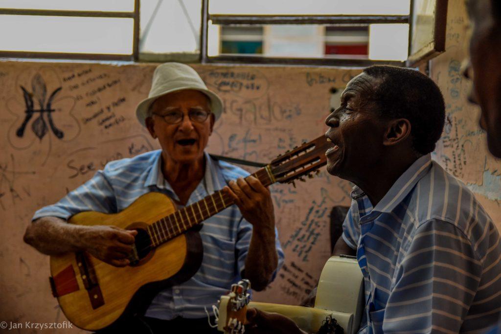 Kuba 37 of 159 1024x683 Kuba