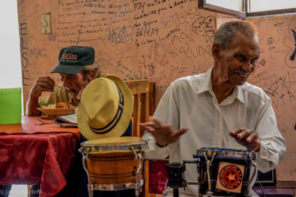 Kuba 39 of 159 1024x683 Kuba