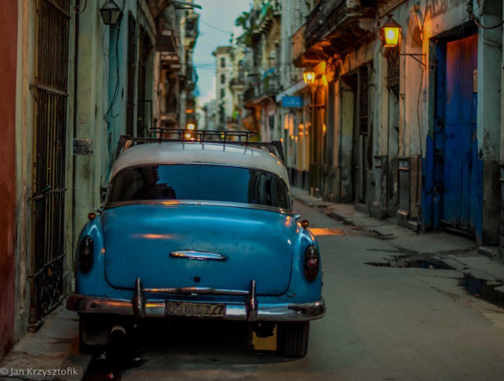 Kuba 43 of 159 1024x773 Kuba