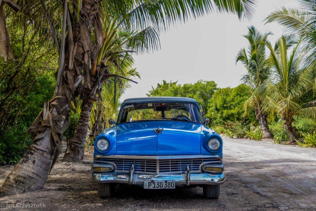 Kuba 67 of 159 1024x683 Kuba