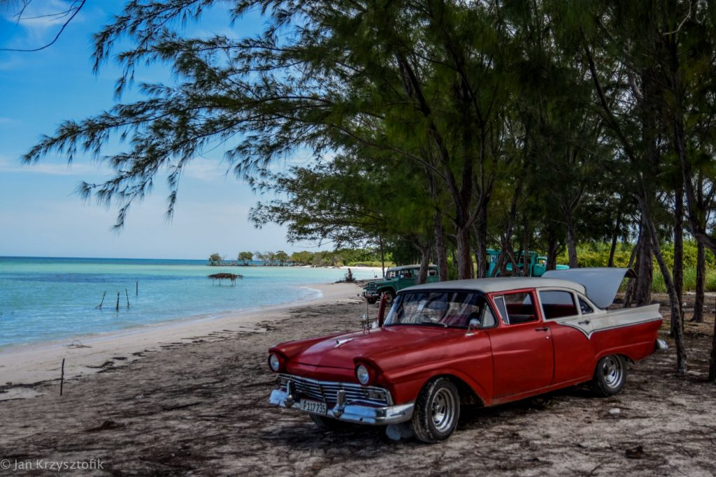 Kuba 79 of 159 1024x683 Kuba