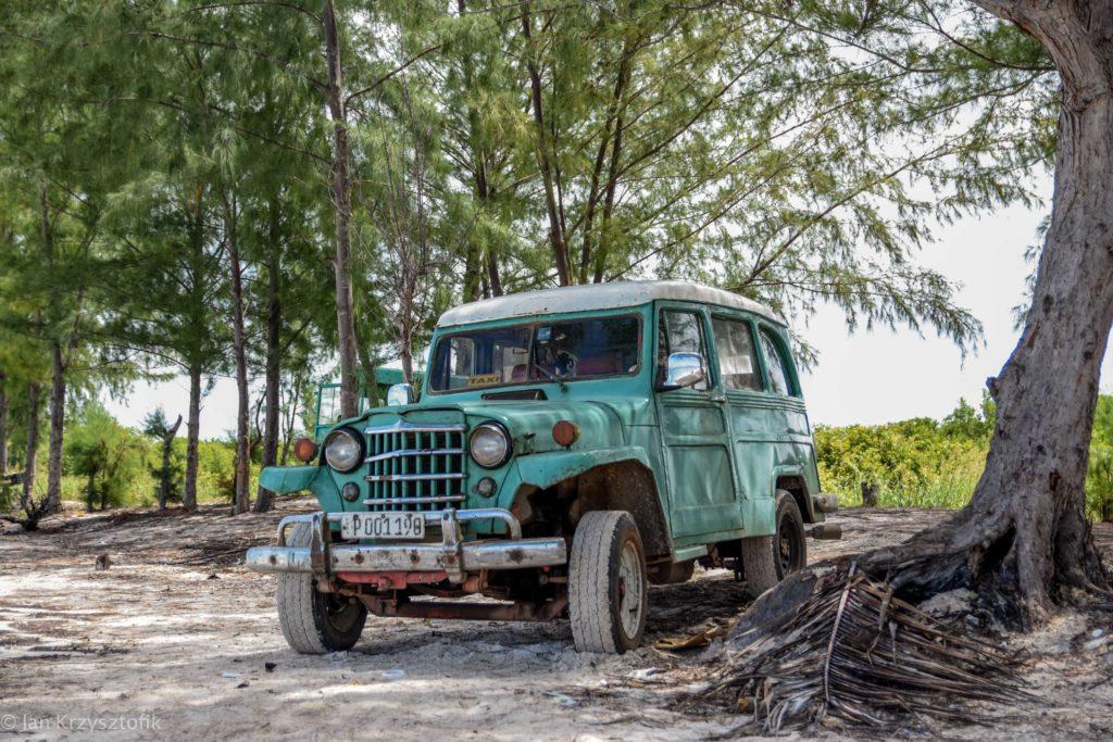 Kuba 81 of 159 1024x683 Kuba
