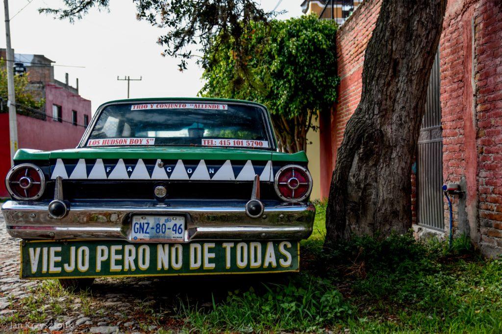 SMDA 20 1024x683 San Miguel de Allende