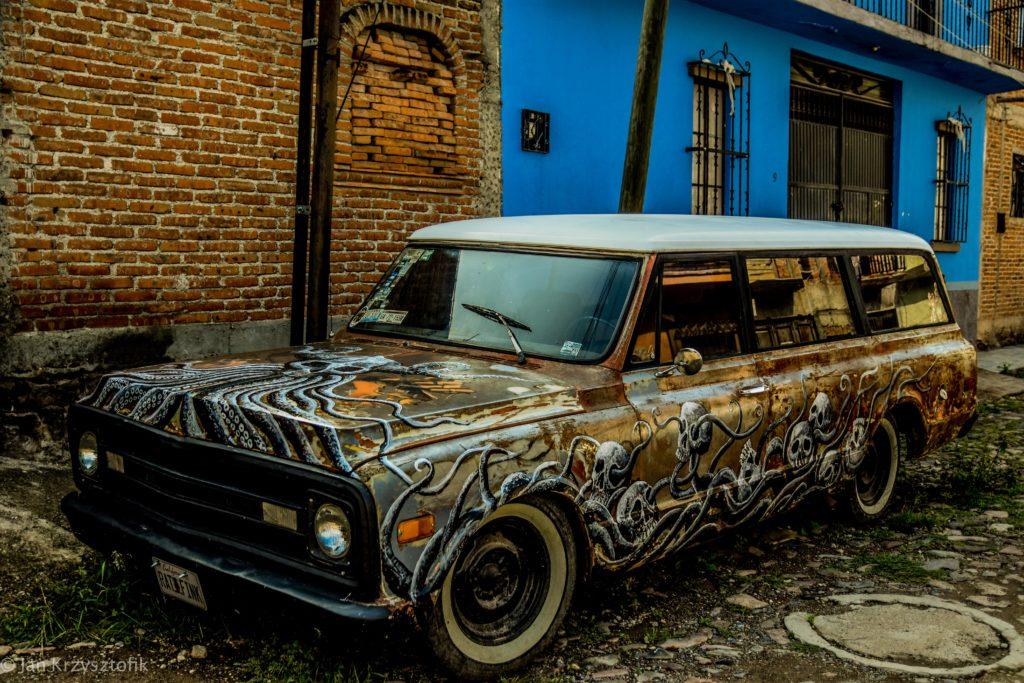 SMDA 24 1024x683 San Miguel de Allende