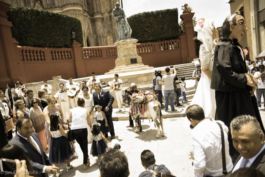 SMDA 37 1024x683 San Miguel de Allende