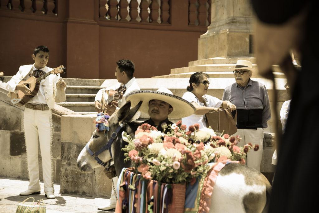 SMDA 38 1024x683 San Miguel de Allende