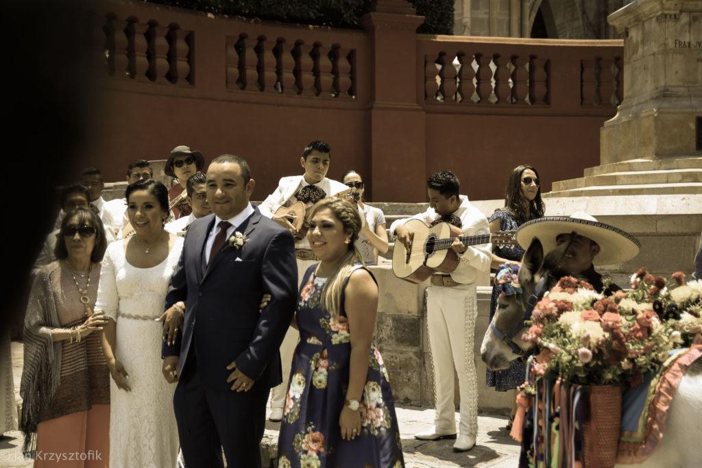 SMDA 39 1024x683 San Miguel de Allende