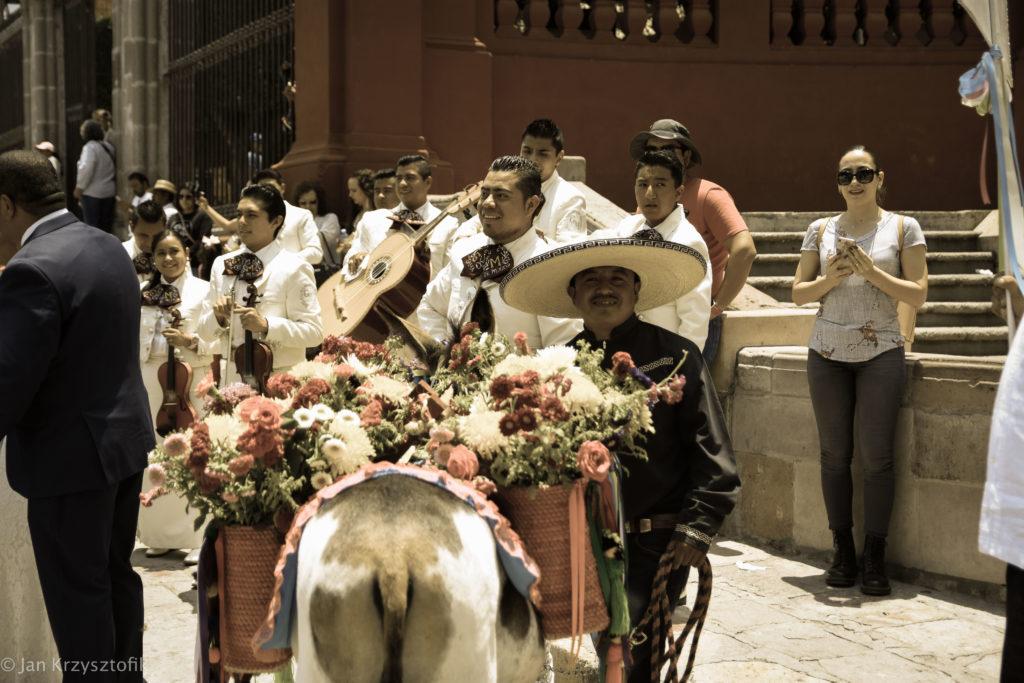 SMDA 40 1024x683 San Miguel de Allende
