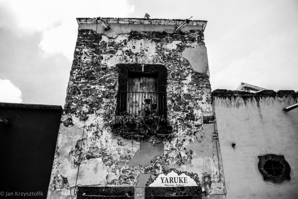 SMDA 42 1024x683 San Miguel de Allende